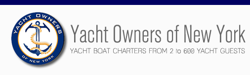 Yacht Owners of New York